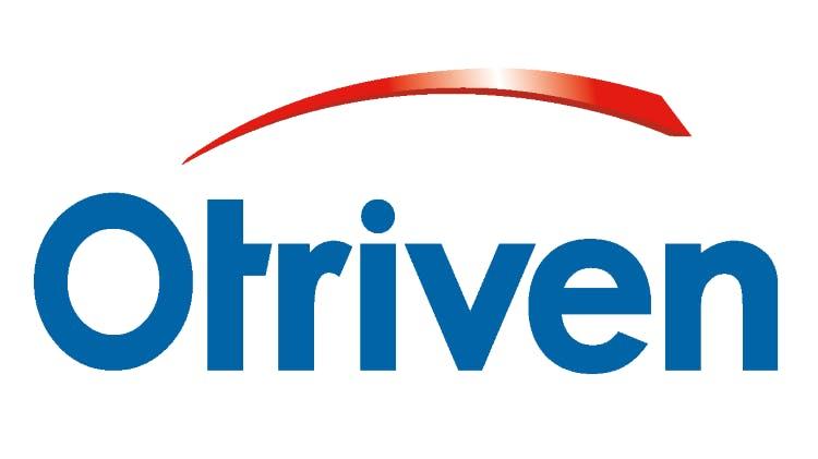 Otriven Logo