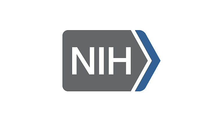 National Institute of Allergy and Infectious Diseases (NIH)