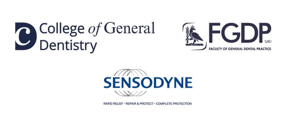 Image of partner logos