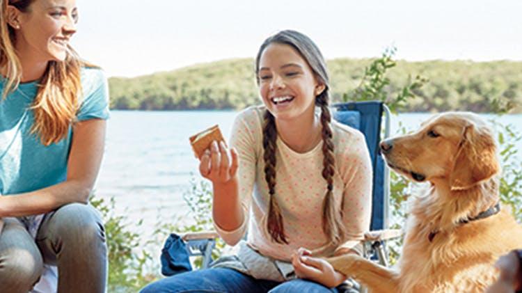 Allergy food lifestyle