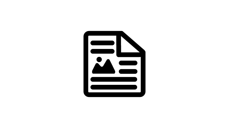 Learning lab icon
