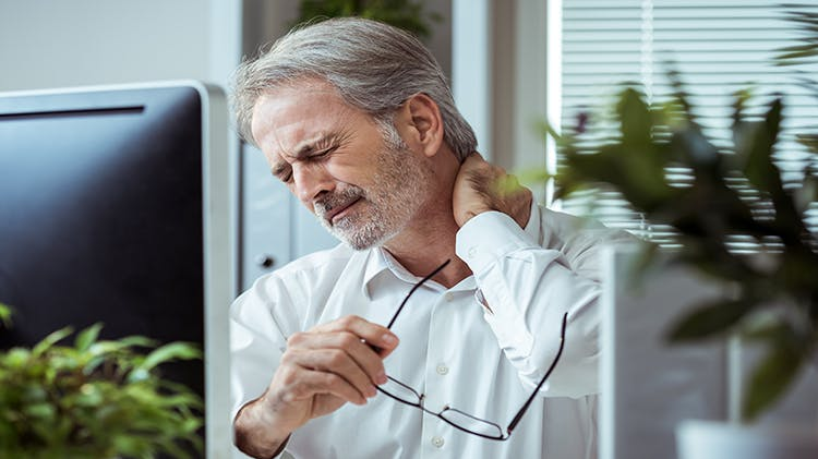 Cochrane review on acute and chronic pain in adults