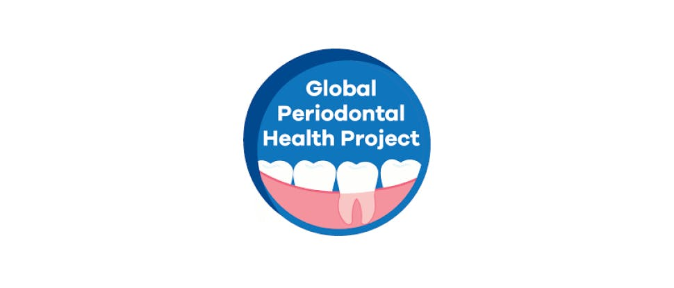 Global Periodontal Health Project