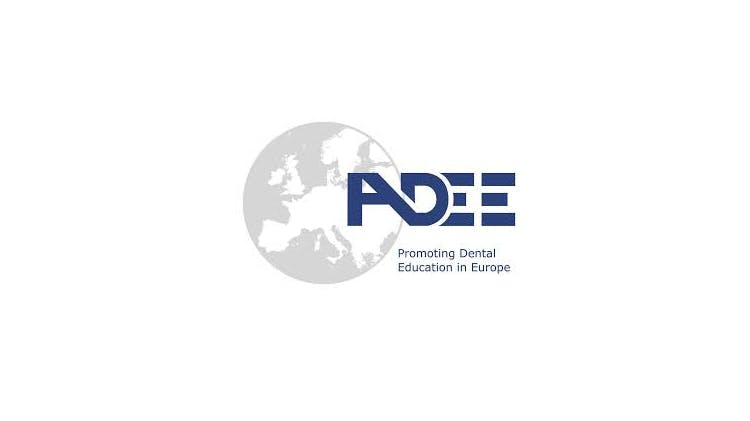 Association for Dental Education in Europe