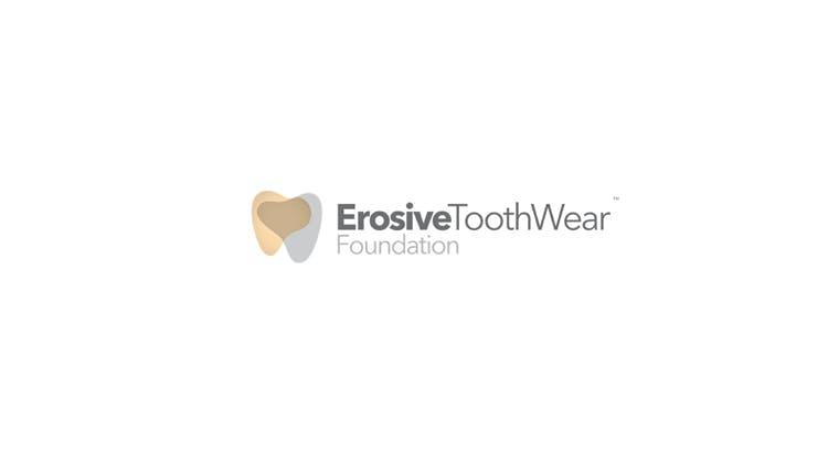 Erosive Toothwear Foundation