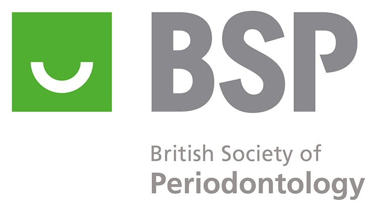 British Society of Periodontology Early Career Group