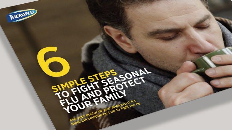 bn-THERAFLU–6_simple_steps_leaflet.jpg