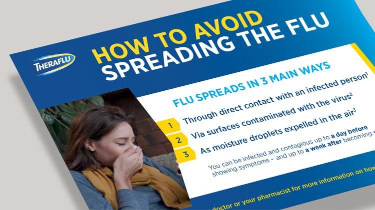 bn-THERAFLU–how_to_avoid_spreading_the_flu_leaflet.jpg