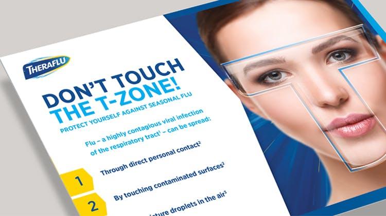 bn-THERAFLU–tzone_leaflet.jpg