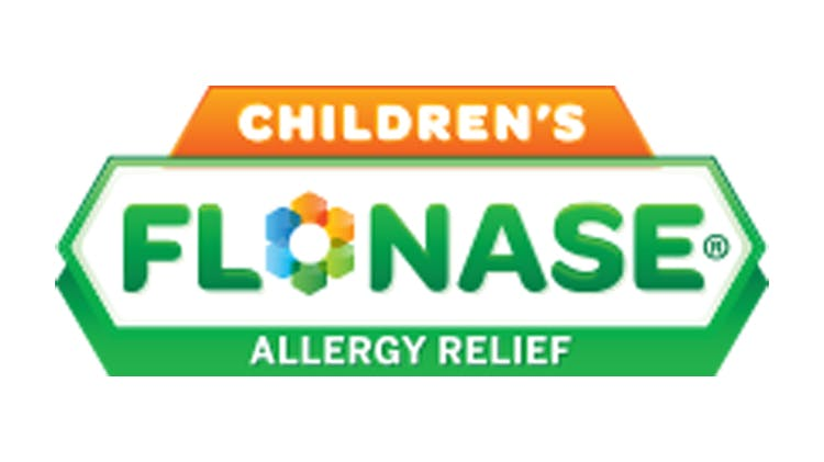 Children Flonase