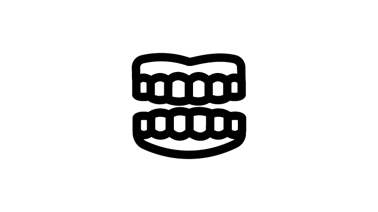 Foundations of good denture design