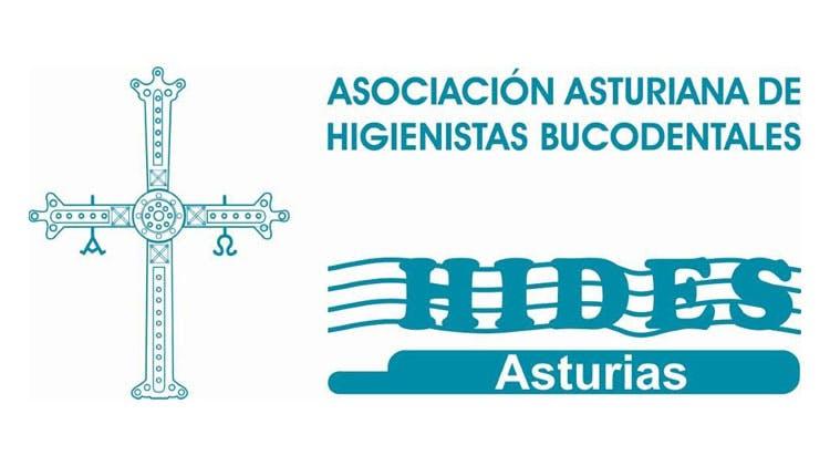 HIDES Asturias: Asociación Asturiana de Higienistas Bucodentales