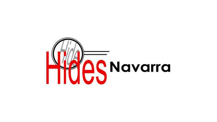 Hides Navarra: Asociación de Higienistas Bucodentales de Navarra