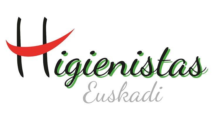 Hides Euskadi: Asociación de Higienistas Bucodentales de Euskadi