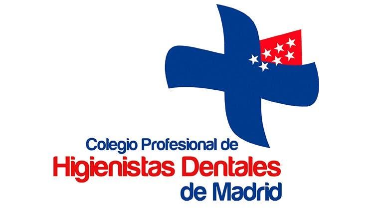 Colegio Profesional de Higienistas Dentales de Madrid