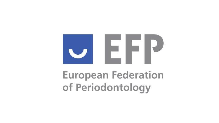 Fédération Européenne de Parodontologie