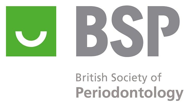 Groupe de praticiens en début de carrière de l'Association britannique de parodontologie