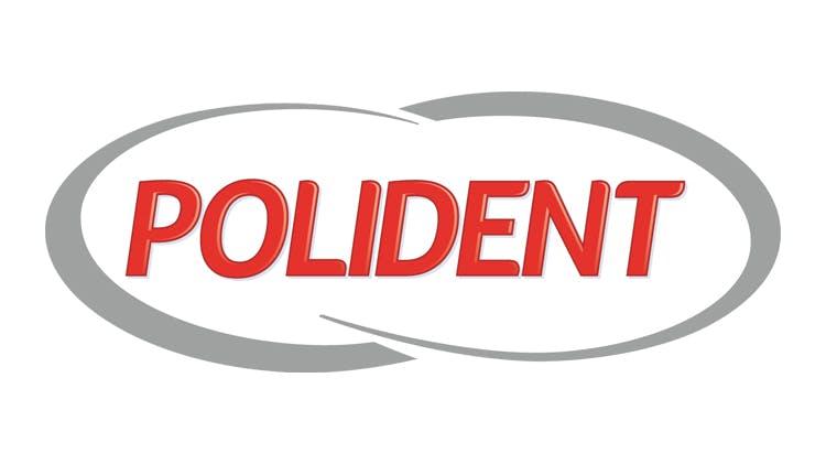 Logo Polident