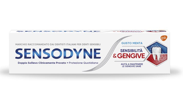 S&G_Sensodyne