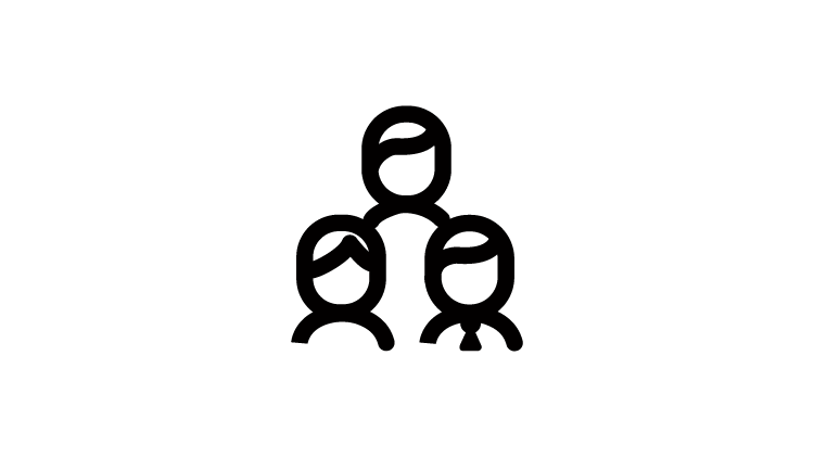 Logo pazienti