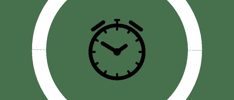 изображение часов
