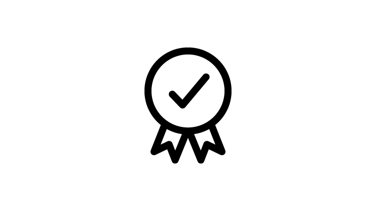 изображение сертификационной печати