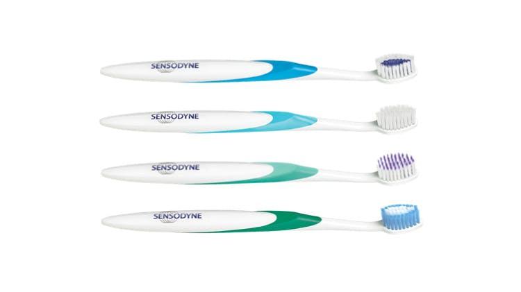 Sensodyne_toothbrushes_four_750x421