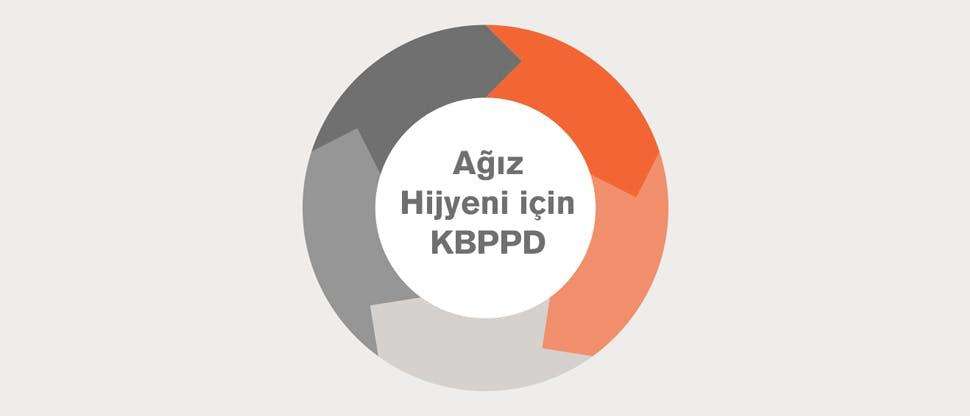 KBPPD (TIPPS) çarkı