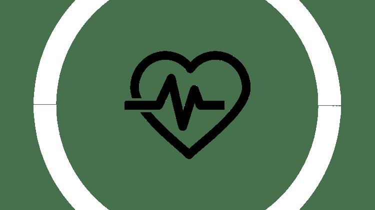 Kalp simgesi