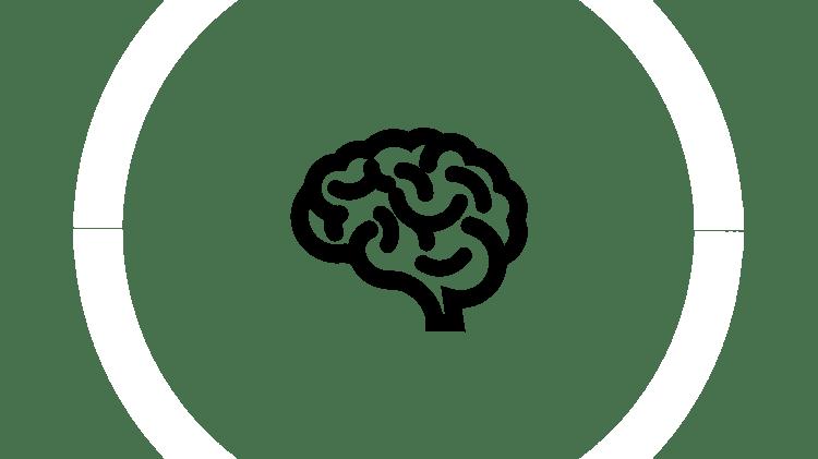 Beyin simgesi