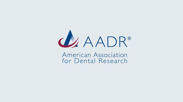Amerikan Diş Araştırmaları Birliği