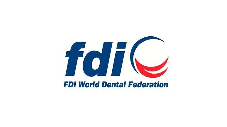 FDI Dünya Diş Hekimleri Federasyonu