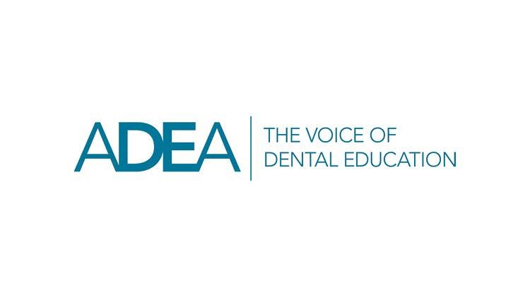 Amerikan Diş Sağlığı Eğitimi Birliği