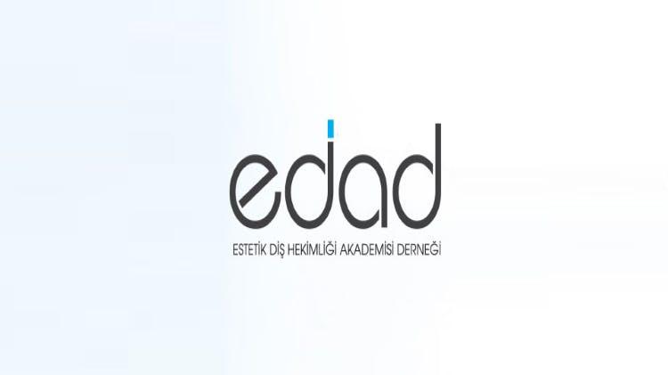 Estetik Dişhekimliği Akademisi Derneği (EDAD)