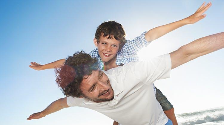 Genç yetişkinler kas ağrısı veya kas zorlanmalarına daha yatkındır