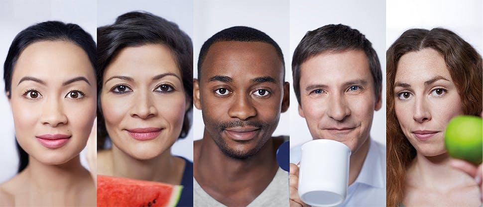 Dentin aşırı hassasiyetini tetikleyen faktörler ve hastalar