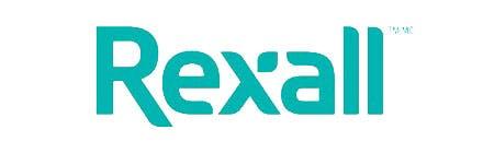 Rexall