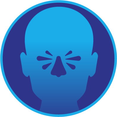 Sinus & Nasal Congestion