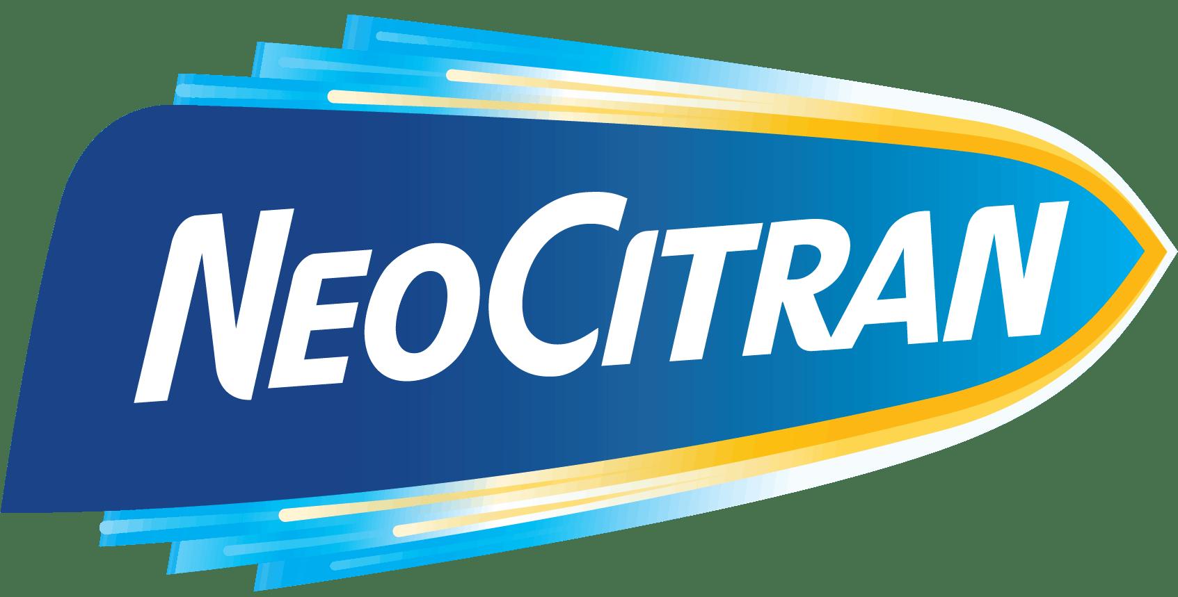NEOCITRAN logo