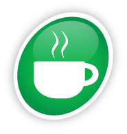 Does tea help relieve heartburn