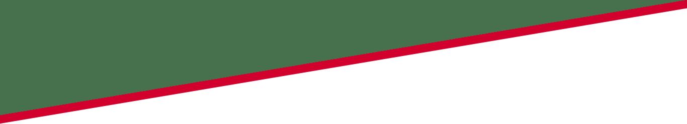 Banner Border