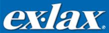 ex-lax® logo