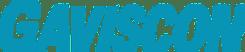 Gaviscon® logo