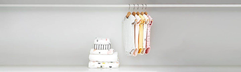 Come vestire un neonato contro il raffreddore - Narhinel