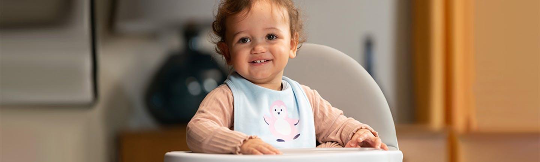 Svezzamento nel neonato e sana alimentazione - Narhinel