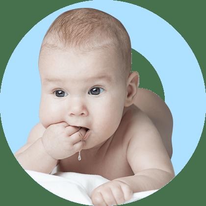 Naso chiuso nei bambini: i nostri consigli sul benessere quotidiano - Narhinel