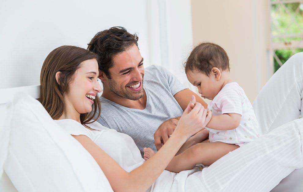 Liberare il naso dei bambini con il Metodo Narhinel