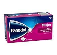 Panadol Tablets With Optizorb Formulation