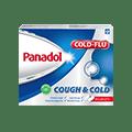 Panadol Cough & Cold