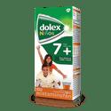 dolex® Niños 7+